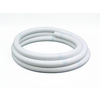 Santerra Green 600-in PVC Toilet Supply Line