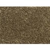 STAINMASTER PetProtect Best In Show Gait Textured Carpet
