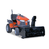 Berco 40-in Snowblower