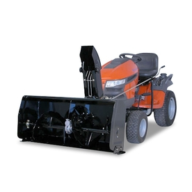 "Berco 48"" Snowblower"
