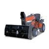 Berco 48-in Snowblower