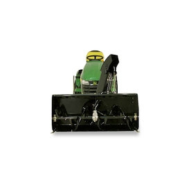Berco 48-in Snowblower Add-On