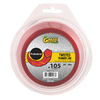 Grass Gator 30-ft Spool 0.105-in Trimmer Line