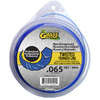 Grass Gator 282-ft Spool 0.065-in Trimmer Line