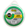 Grass Gator 190-ft Spool 0.080-in Trimmer Line