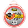 Grass Gator 128-ft Spool 0.095-in Trimmer Line