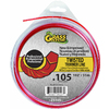 Grass Gator 102-ft Spool 0.105-in Trimmer Line