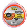 Grass Gator 266-ft Spool 0.095-in Trimmer Line