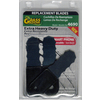 Grass Gator Replacement Blades for Models 4680 and/or 4750
