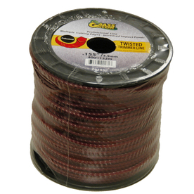 Grass Gator 400-ft Spool 0.155-in Trimmer Line