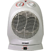 Optimus Convection Compact Electric Space Heater