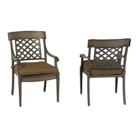 Martha Stewart Living™ Patio Sets – Furniture, Rugs and Home