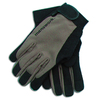 Womanswork Large Men's Work Gloves