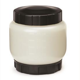 Graco Truecoat 2000-PSI Handheld Airless Paint Sprayer