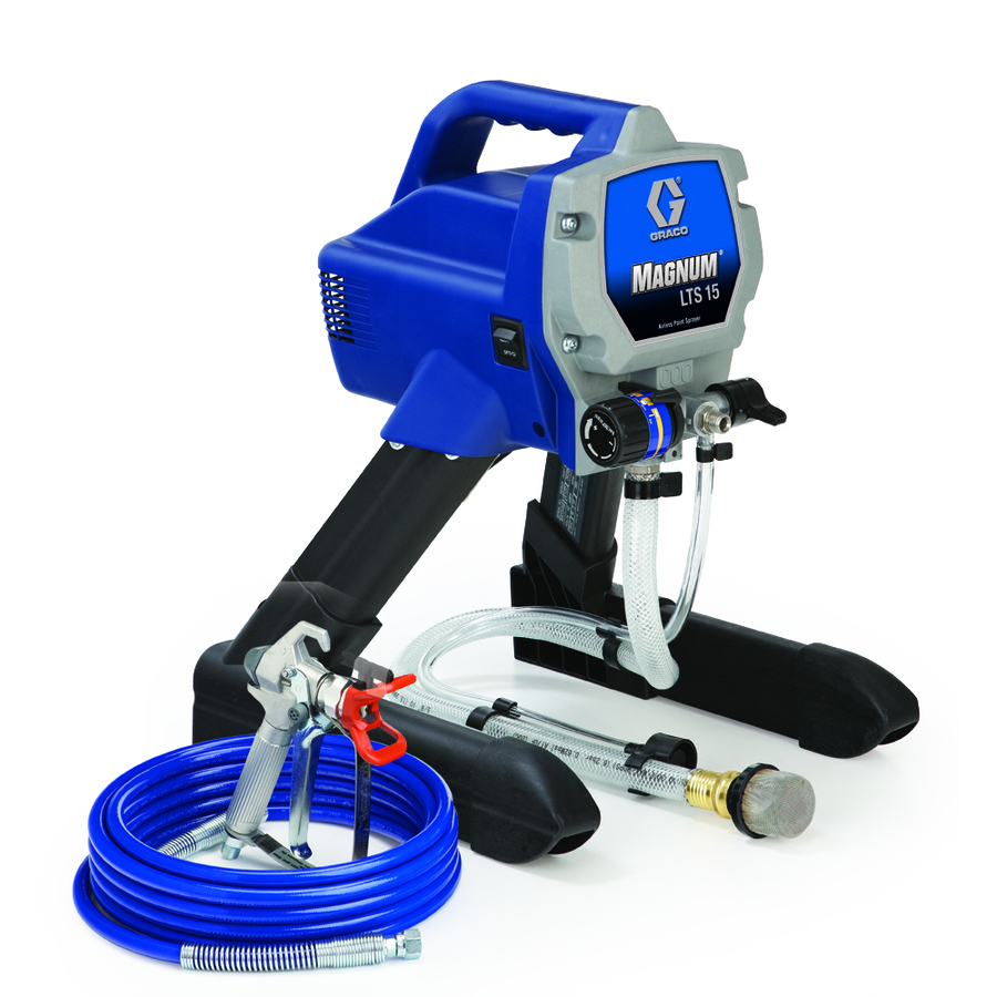 Impressive Graco Magnum Paint Sprayers Lowe's 900 x 900 · 385 kB · jpeg