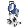 Graco Magnum LTS 17 Sprayer