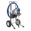 Graco 1-HP Electric Stationary Airless Paint Sprayer