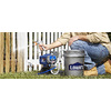 Graco Magnum Project Painter Plus 0.375-HP Stationary Airless Paint Sprayer