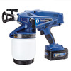 Graco Truecoat Plus Cordless Sprayer