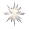 Holiday Living Christmas Lighted Star