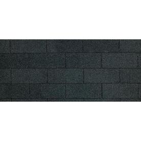 CertainTeed Roof Shingles
