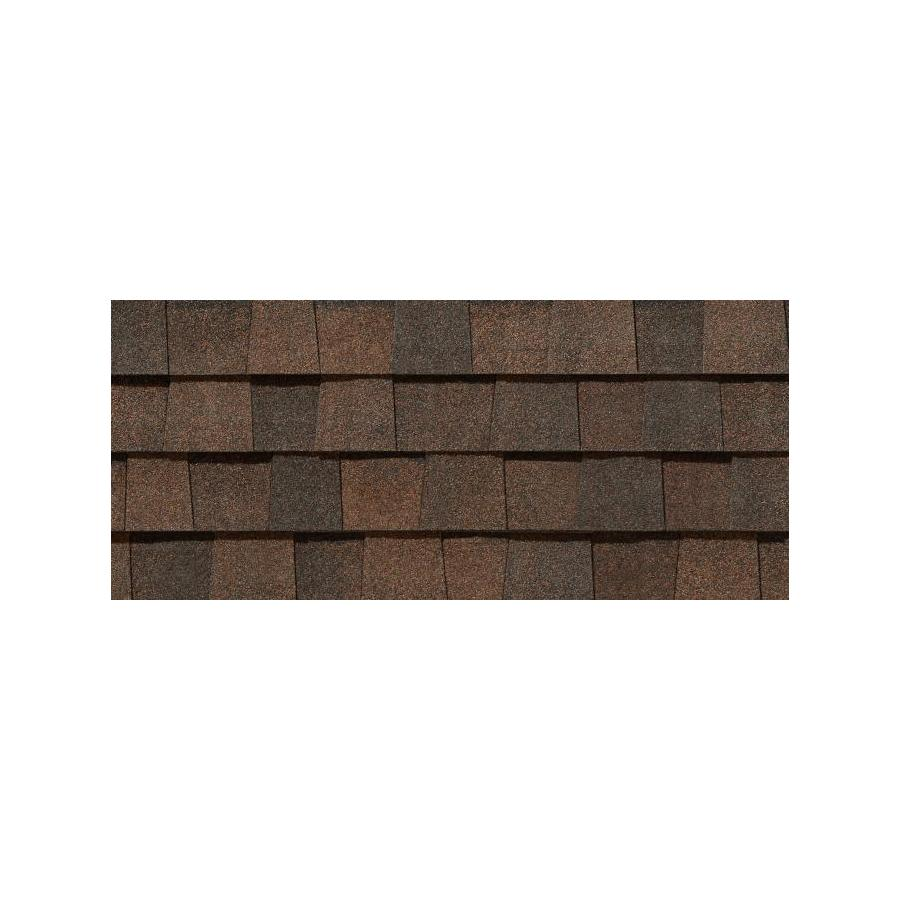 lowes roofing installation reviews