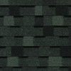 CertainTeed Patriot 33.33-sq ft Graystone Traditional Roof Shingles