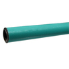 Southland Pipe 1-in x 10-ft 150-PSI Black Iron Pipe