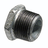 Mueller Proline 1-1/4-in x 1-in Dia Galvanized Bushing Fittings