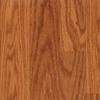 allen + roth Laminate 7-1/2-in W x 47-1/4-in L Butterscotch Oak Laminate Flooring