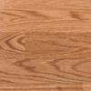 allen + roth Laminate 7-1/2-in W x 47-1/4-in L Natural Oak Laminate Flooring