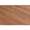 allen + roth 7.48-in W x 3.93-ft L Gunstock Smooth Laminate Wood Planks