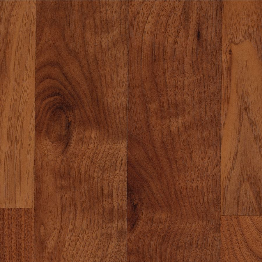 Allan roth laminate flooring reviews ask home design for Laminate flooring reviews