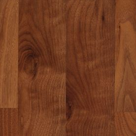 "Home » Search results for ""Reviews Of Allen Roth Laminate Flooring"""