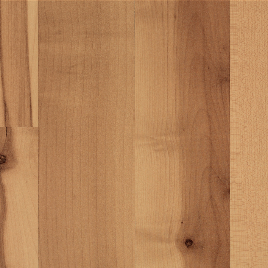 Laminate flooring maple laminate flooring lowes for Maple laminate flooring