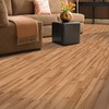allen + roth 7.48-in W x 3.93-ft L Golden Valley Smooth Laminate Wood Planks