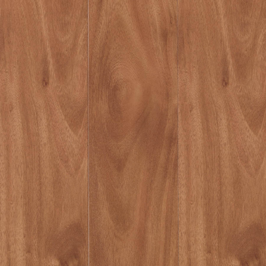Laminate flooring lowes laminate flooring video for Laminate tiles