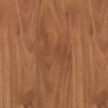 allen + roth Laminate 4-7/8-in W x 47-1/4-in L Natural Laminate Flooring