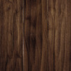 Mohawk 5.25-in W x 48-in L Walnut Locking Hardwood Flooring