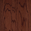 allen + roth 3-1/4-in W x 48-in L Oak Locking Hardwood Flooring