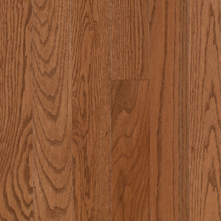 Shop allen roth w prefinished oak hardwood for Oak hardwood flooring