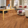 Pergo American Era 2.25-in Butterscotch Oak Hardwood Flooring (18.25-sq ft)