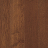 allen + roth 3/4-in Solid Maple Hardwood Flooring Sample