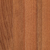 Pergo 0.75-in Oak Hardwood Flooring Sample (Butterscotch)