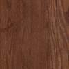 allen + roth 0.75-in Oak Hardwood Flooring Sample (Autumn Oak)