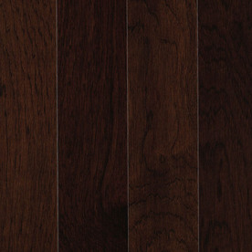 Natural Maple Laminate Flooring Lowes