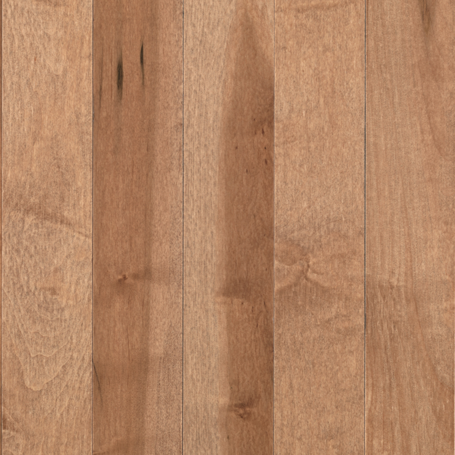 Shop allen roth maple hardwood flooring sample for Maple hardwood flooring