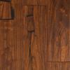 Mohawk Montefino 5-in Antique Elm Elm Hardwood Flooring (19.69-sq ft)