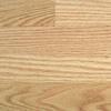 Mohawk 3-in W x 48-in L Oak Engineered Hardwood Flooring