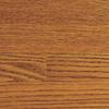 Mohawk Oxford 3-in Golden Oak Hardwood Flooring (32-sq ft)